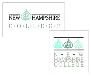 New Hampshire College logo.jpg