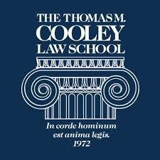 Cooley Logo.jpg