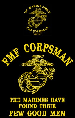 Fleet Marine Force Logo 2.jpg