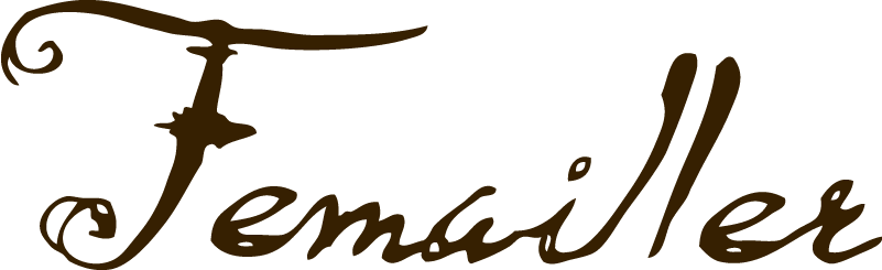 femailler-logo