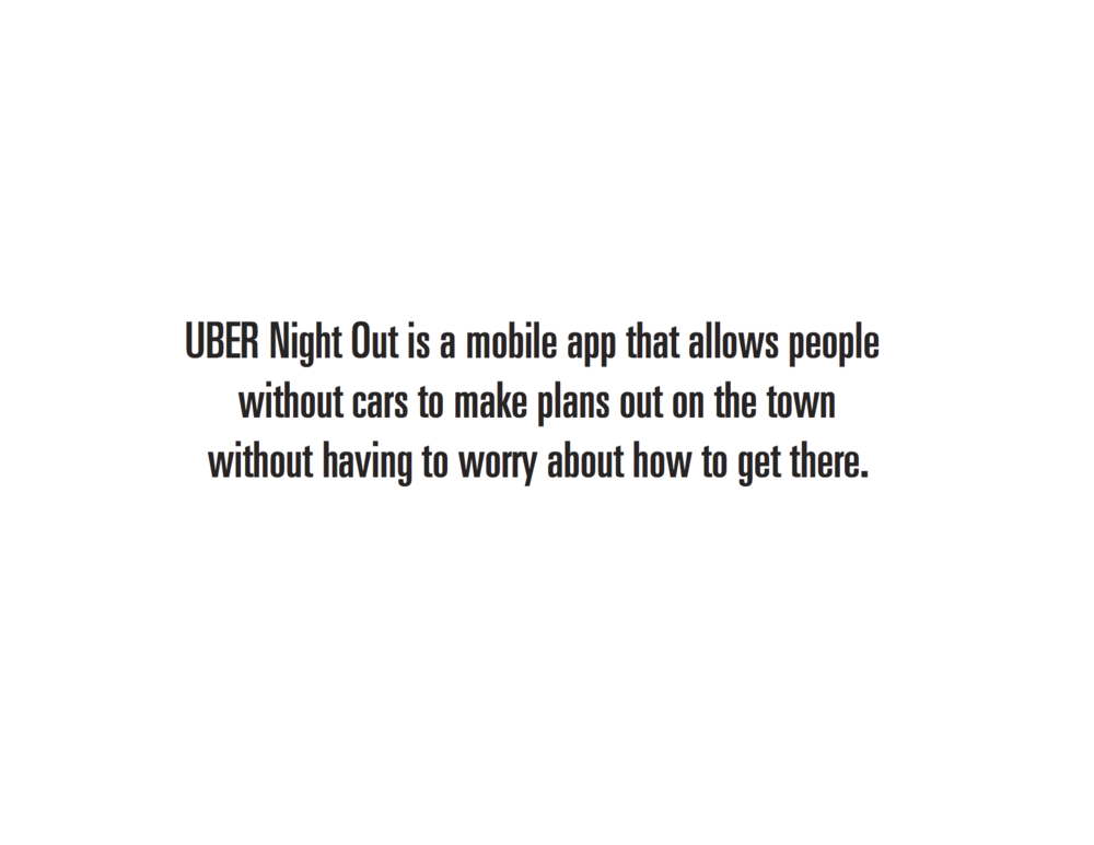 Christina Fung-Uber Night Out Final.png