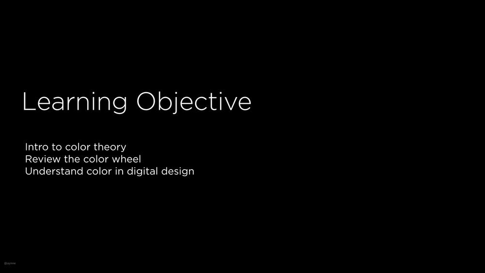 Lecture-Color_AV.002.jpg