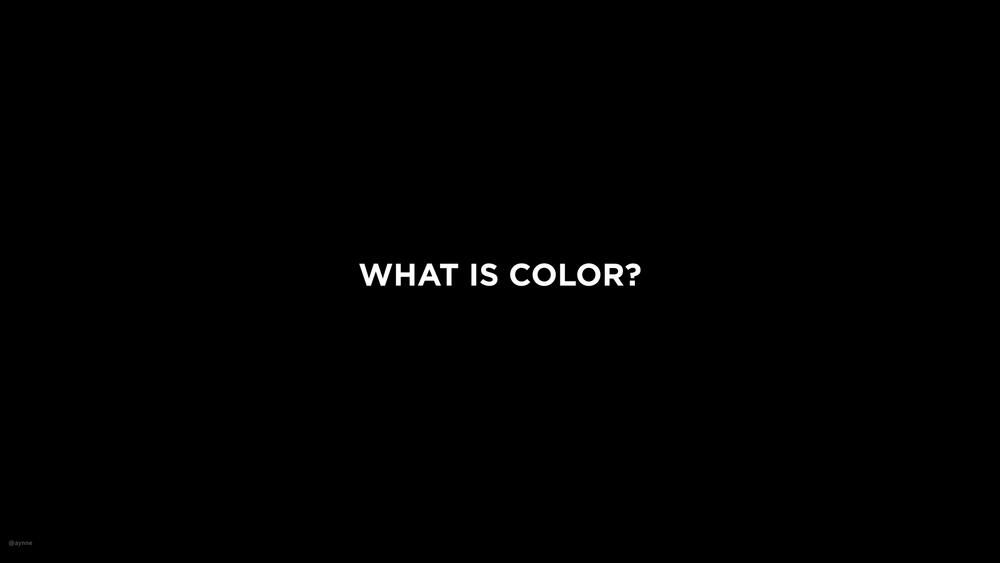 Lecture-Color_AV.004.jpg