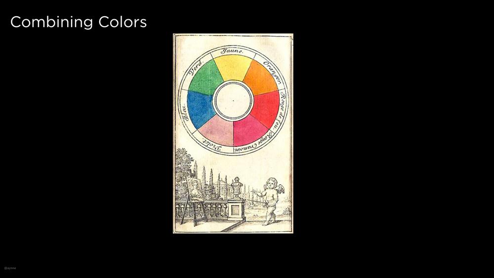 Lecture-Color_AV.007.jpg