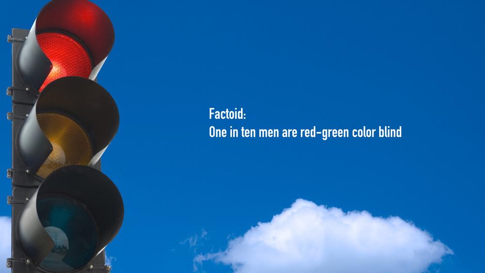 Lecture-Color_AV.014.jpg