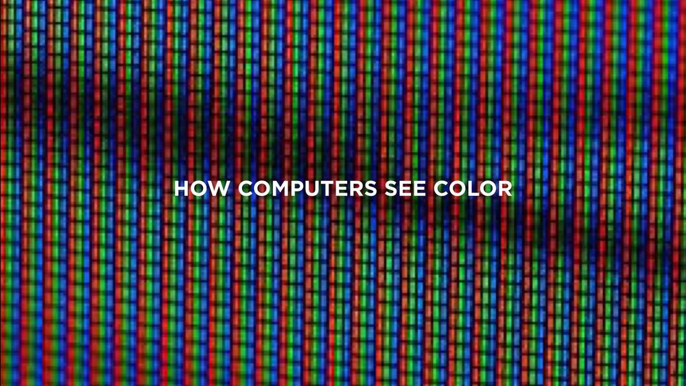 Lecture-Color_AV.015.jpg