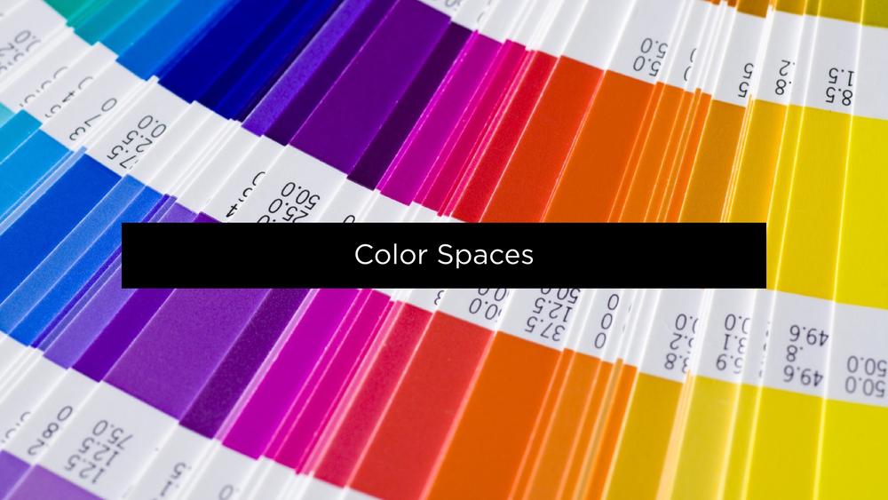Lecture-Color_AV.016.jpg
