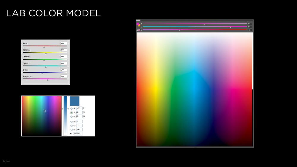 Lecture-Color_AV.022.jpg