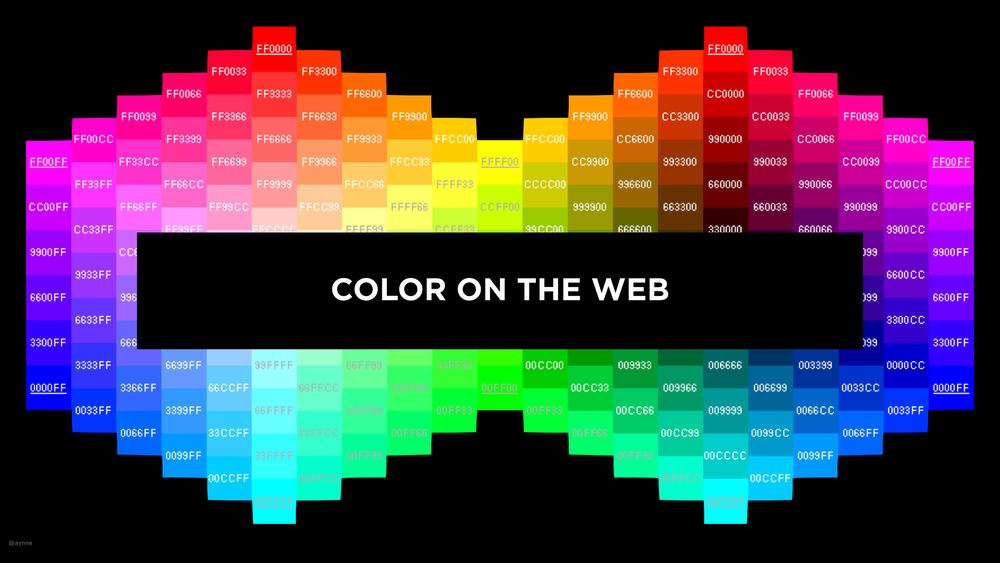 Lecture-Color_AV.023.jpg