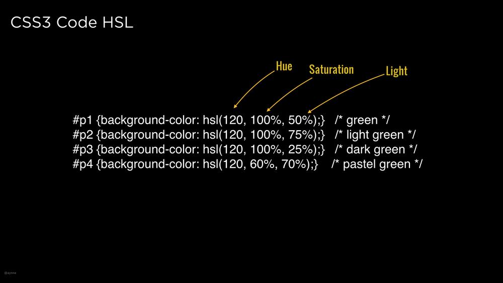 Lecture-Color_AV.030.jpg