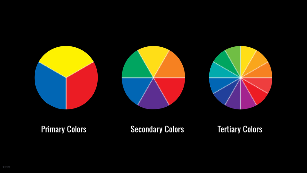 Lecture-Color_AV.032.jpg