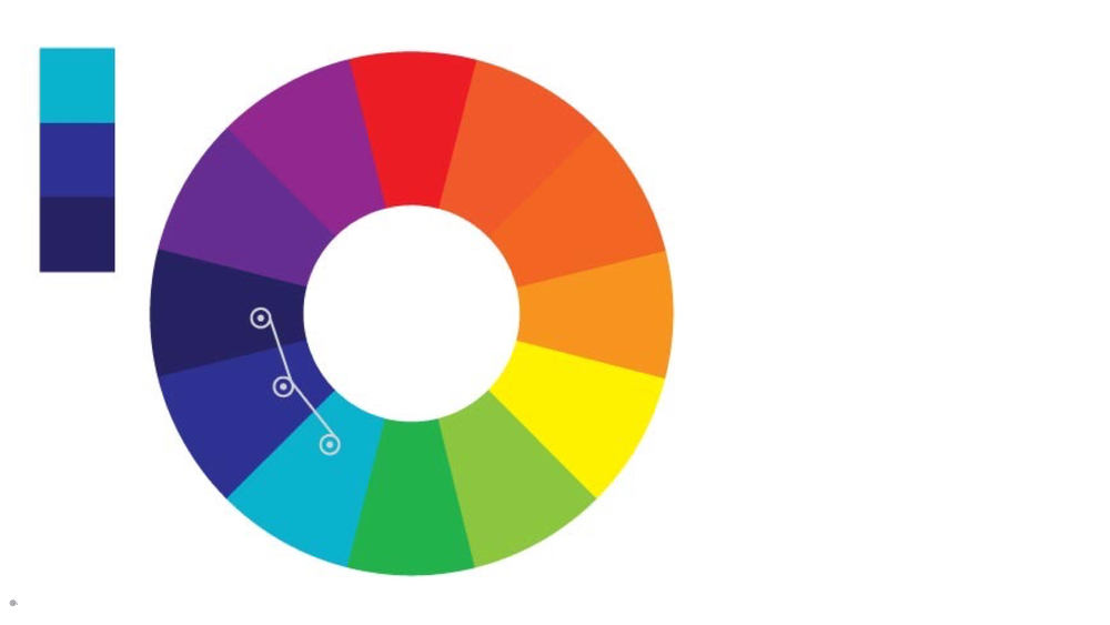 Lecture-Color_AV.039.jpg