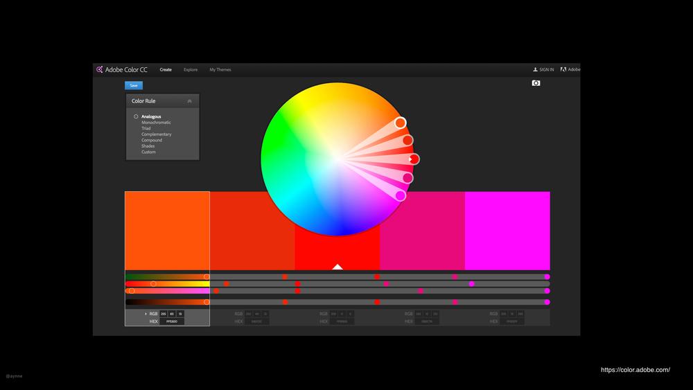 Lecture-Color_AV.041.jpg