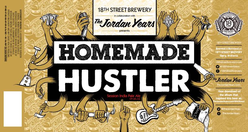18th_Homemade_Hustler_WEB.jpg