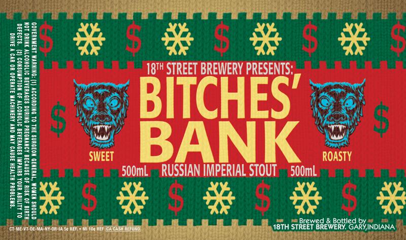 18th_Bitches_Bank_Web.jpg