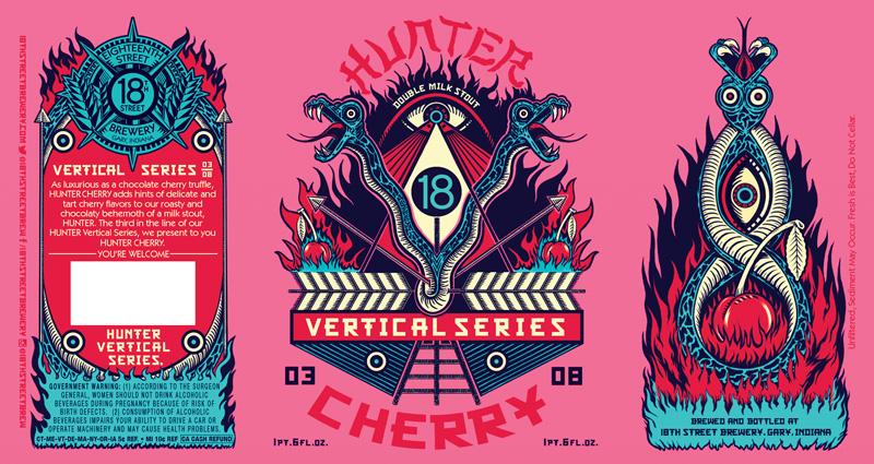 Hunter_Cherry_Web.jpg