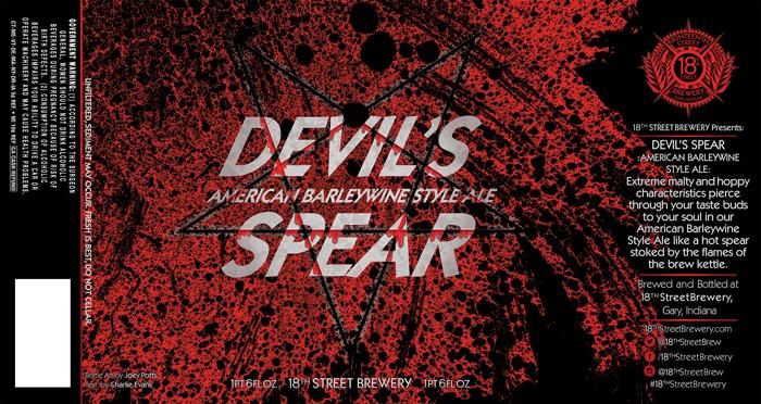 18th_Street_Devils_Spear_Web.jpg