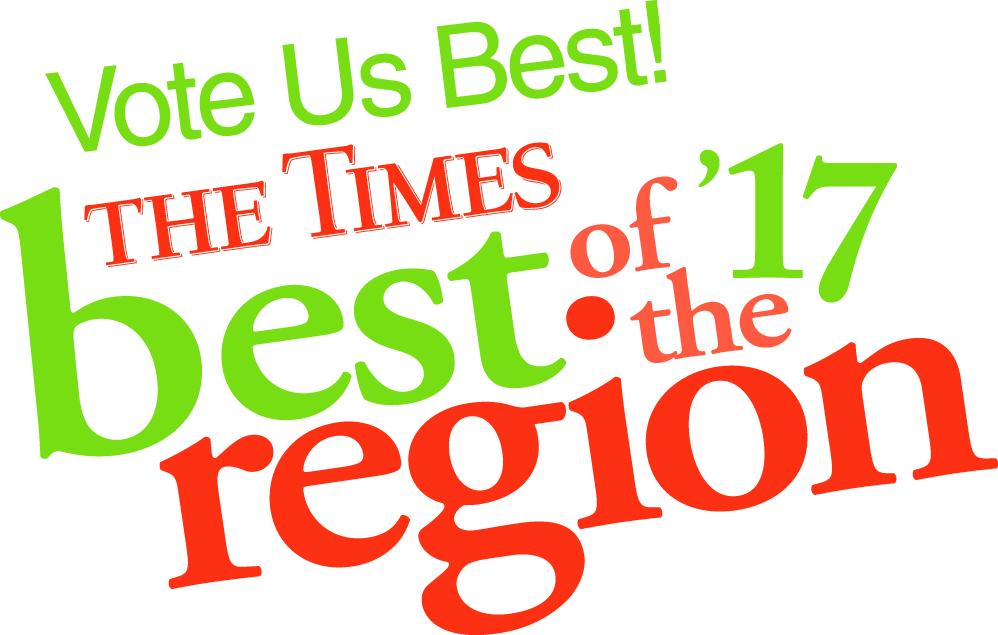 BestofLogo_2017_VoteUsBest.jpg