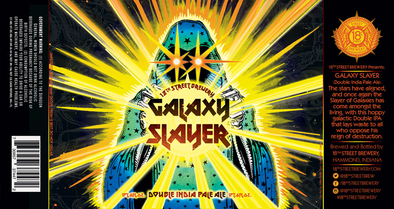 18th_Galaxy_Slayer_2016.jpg