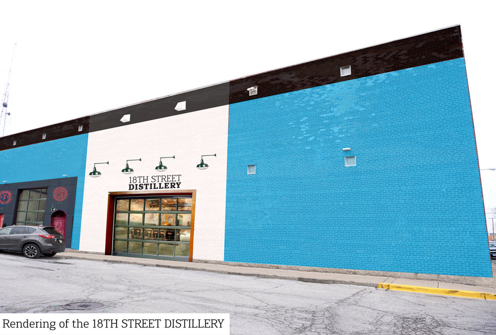 18th_Street_Distillery_Render_Exterior.jpg