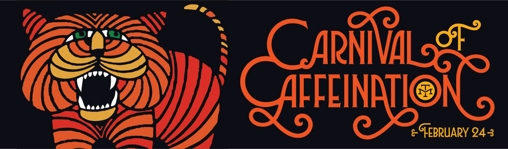 carnival-of-caffeination-banner.jpg