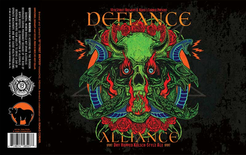Potts_18th_Street_Brewery_Defiance-Allicance_Print_300.jpg