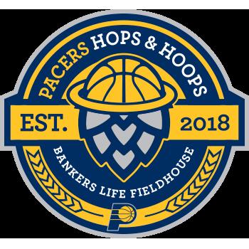 hops-hoops-logo.png