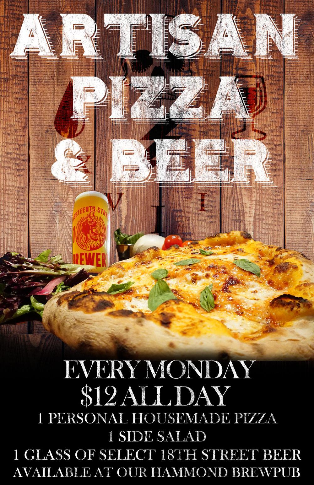 Pizza Promo.jpg
