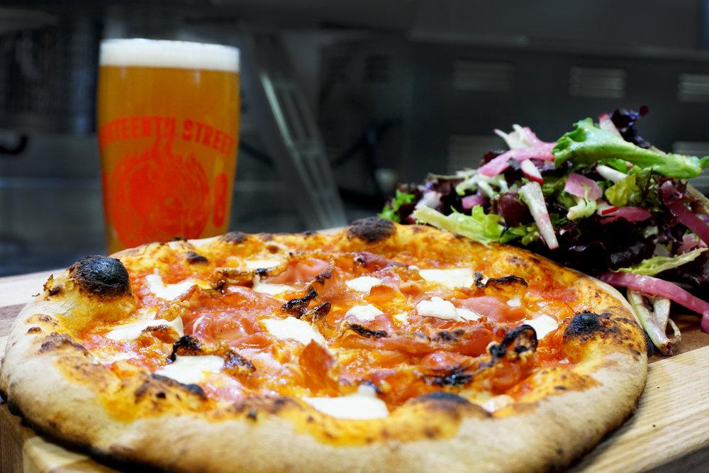 Pizza Promo B.jpg