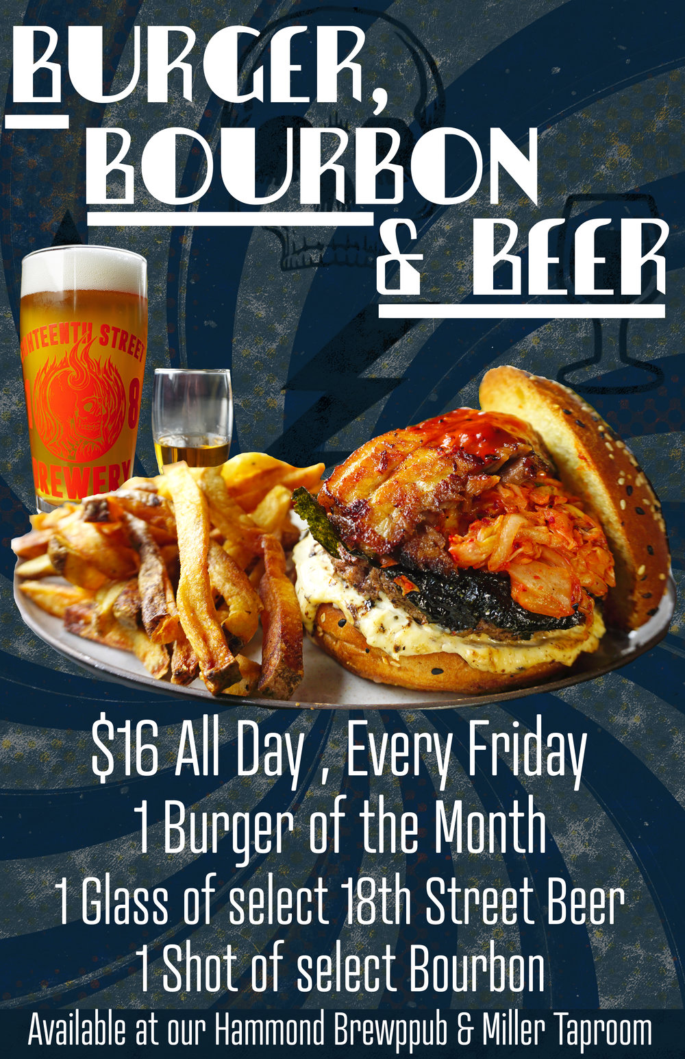 April Burger 1.jpg
