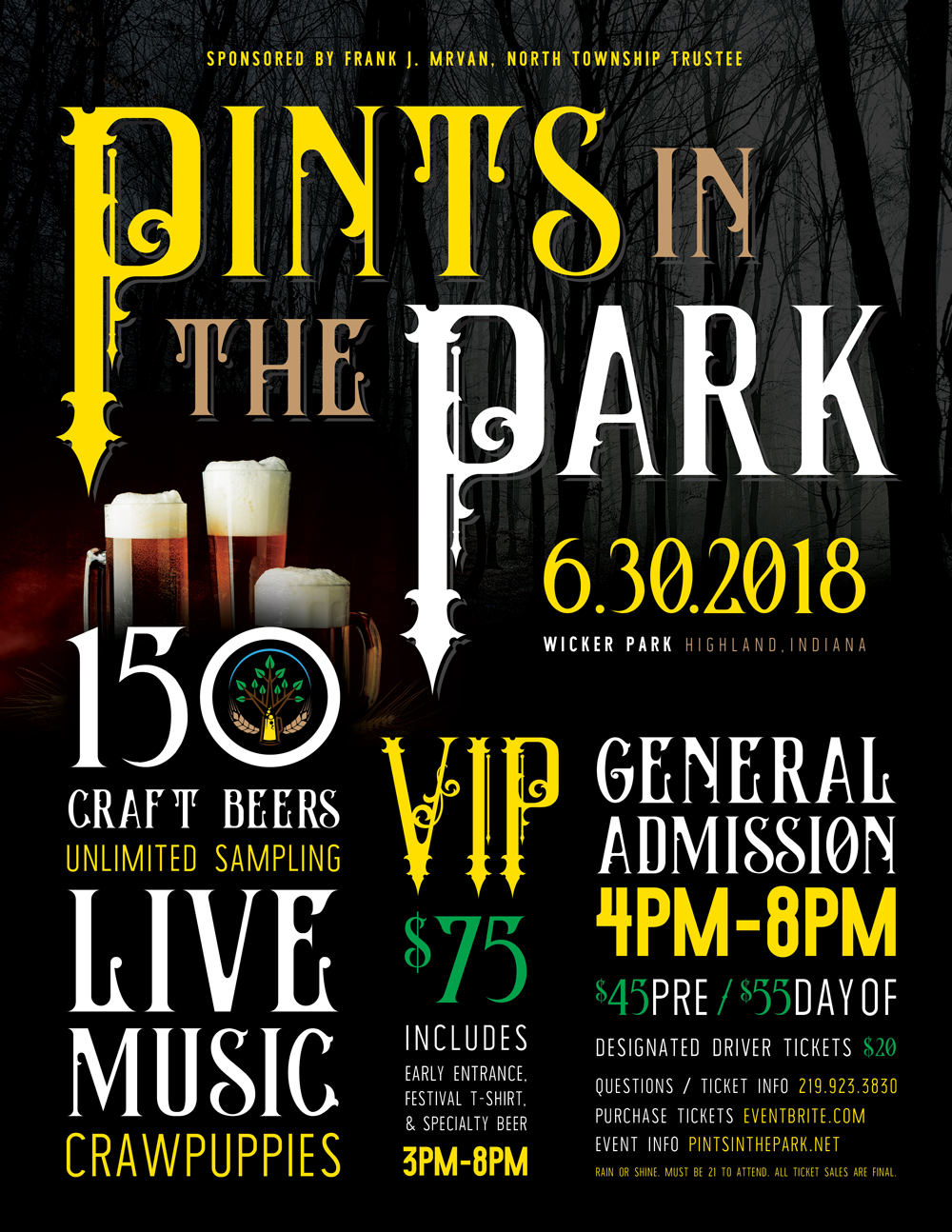 pints-5-flyer-lr_orig.png