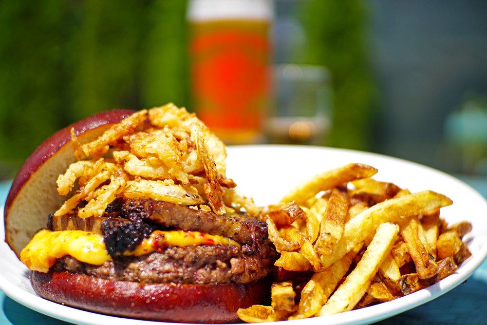 Lastburger.jpg