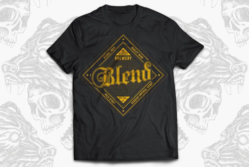 18thStreet_Blend_T-Shirt_MockUp_Front.jpg