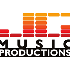 JG Music Productions
