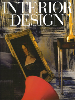 Interior Design (Oct 04)