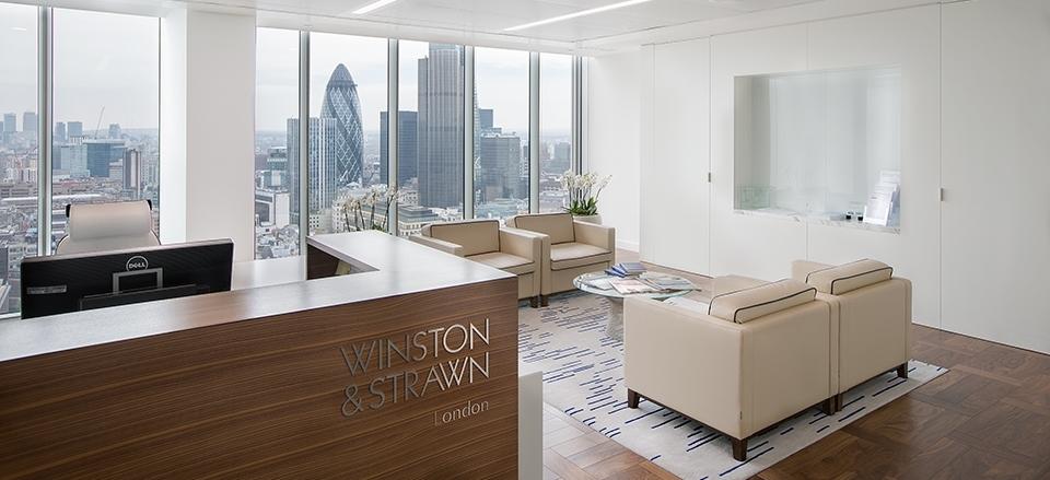 Winston&Strawn.jpg
