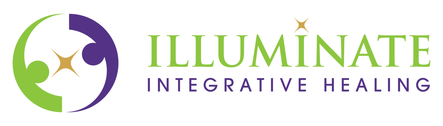 Illuminate Integrative Healing