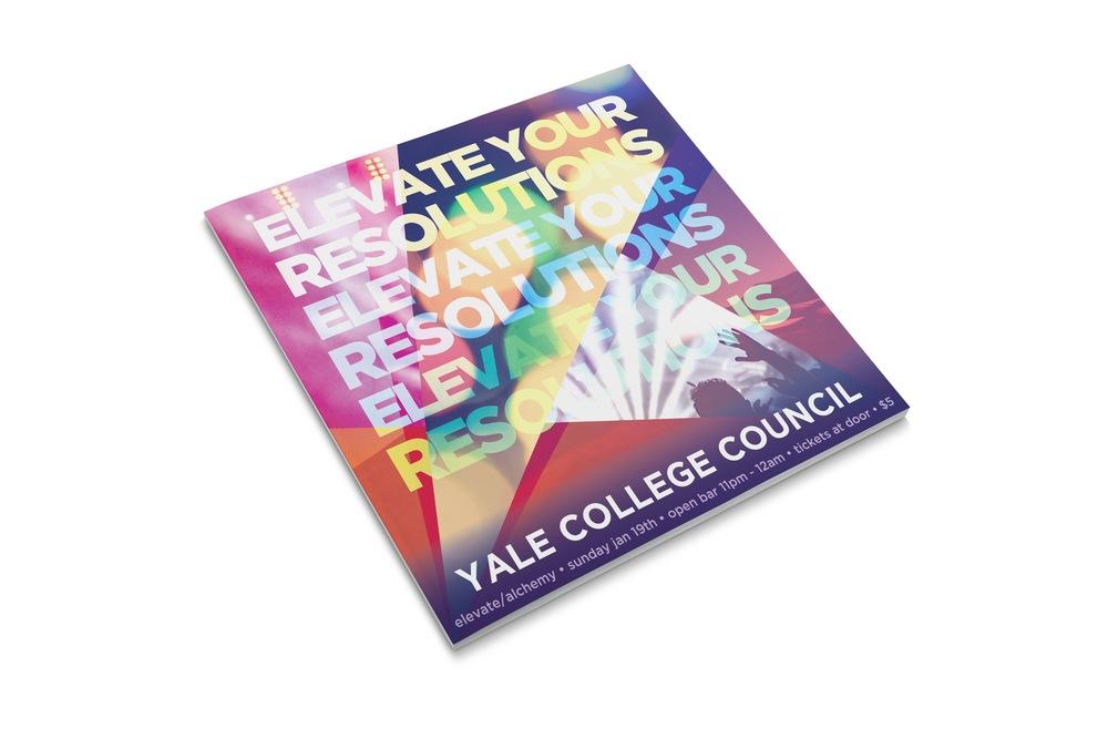 YCC Elevate.jpeg