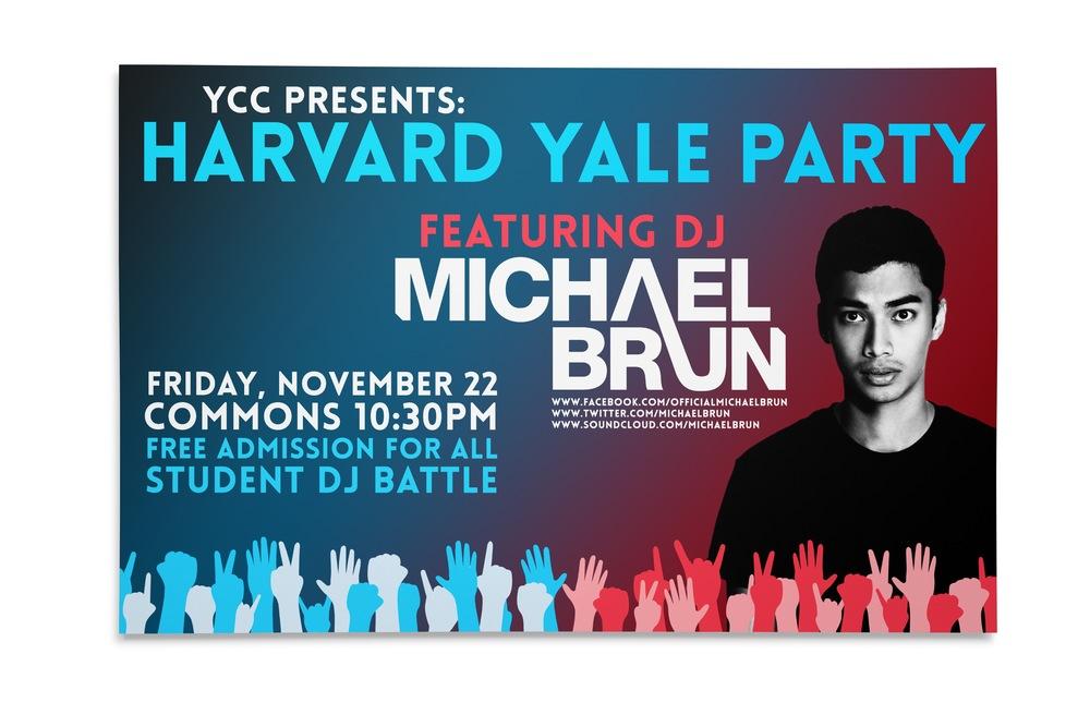 YCC H-Y Party.jpeg