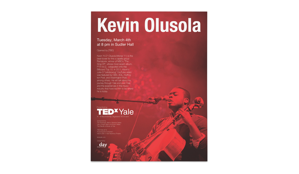 Kevin Olusola Rendering for Web.jpg