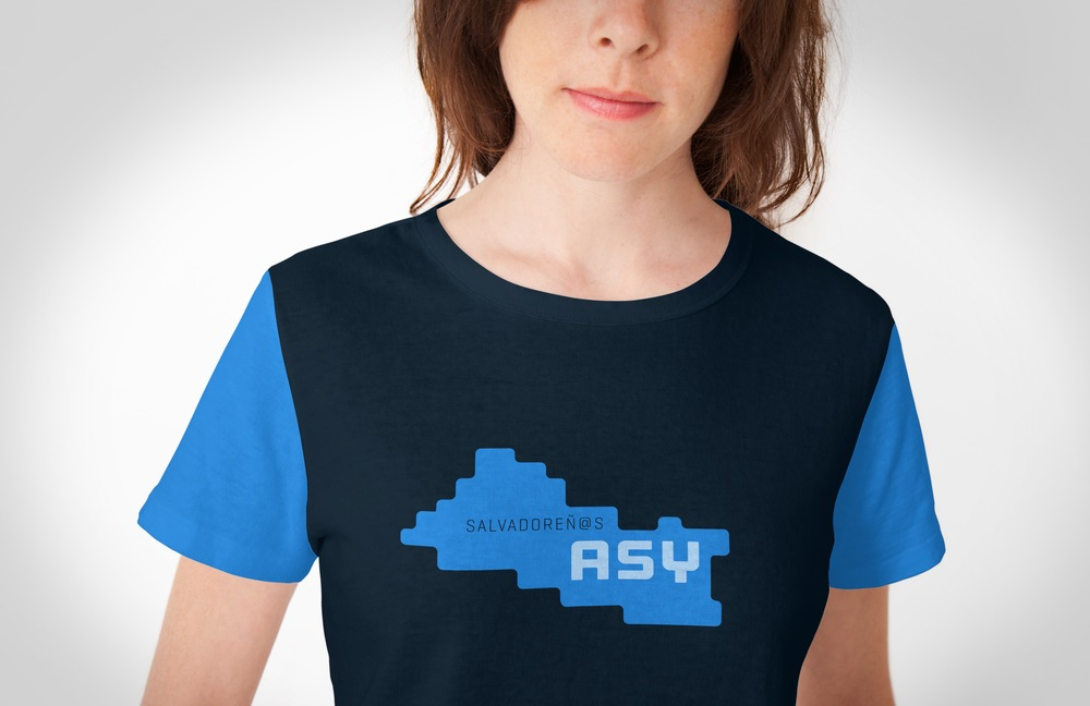 ASY blue on navy shirt.jpeg