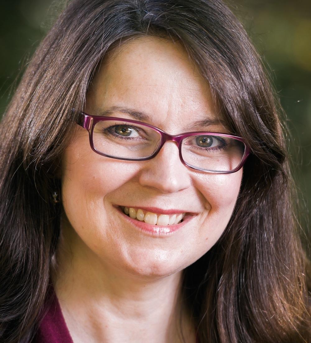 Amanda macdonald address phone number public - Amanda Blair Macdonald West Bucktown Winnetka