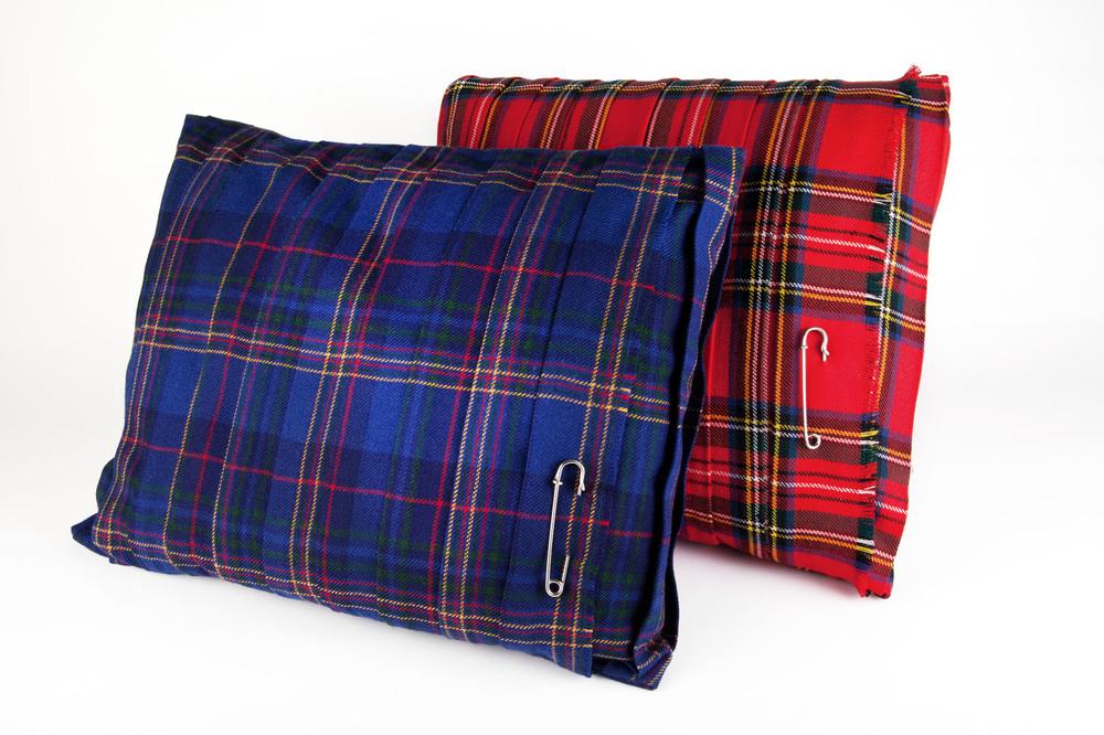girlwithbeads-Kilt Cushions-lr.jpg