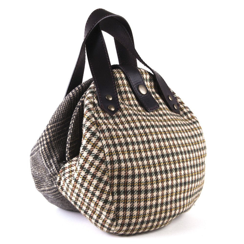 GWB_flat_cap_bag_hr.jpg