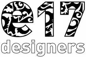 E17 Designers