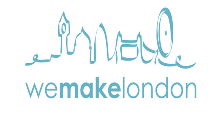 We Make London