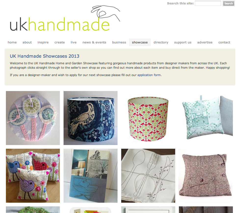 ukhandmade showcase april 2013.jpg