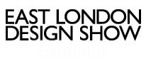 East London Design Show
