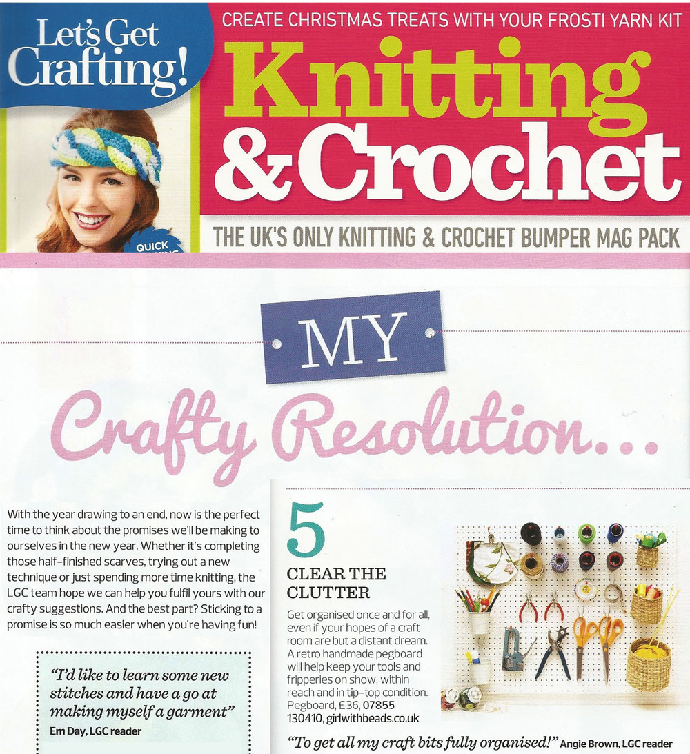 Knitting & Crochet Magazine Nov-14.jpg