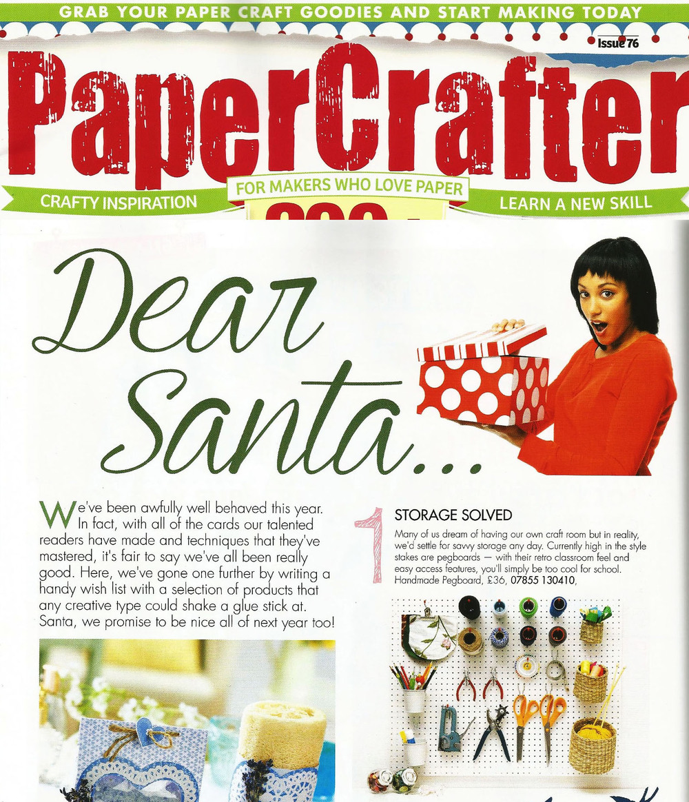 Papercrafter Magazine Oct-14.jpg
